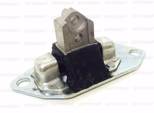 (Volvo S60 S80 V70 XC70 XC90 Engine / Motor Mount Front Right)