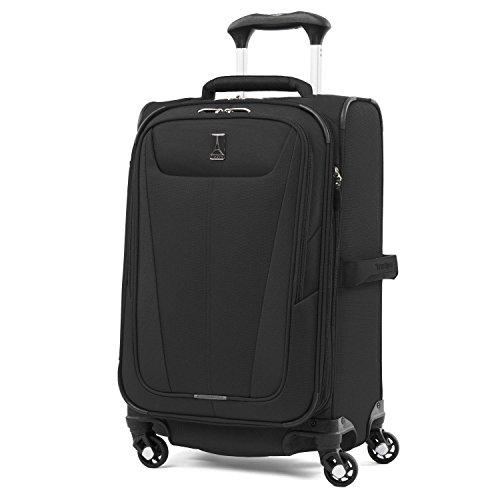 Travelpro Maxlite 5 21