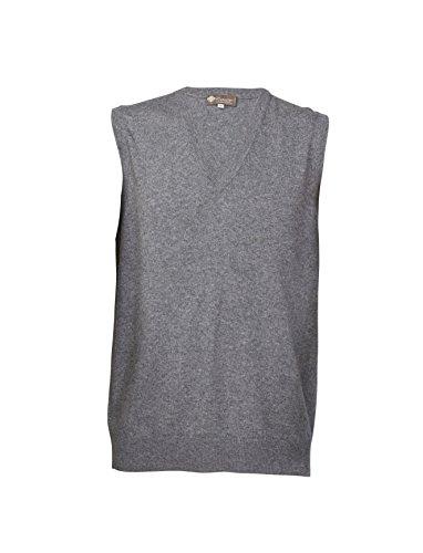 Cashmere Boutique Mens Vest product image