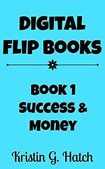 Positive Affirmations A Digital Flip Books