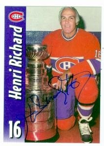 henri-richard-autographed-hand-signed-hockey-card-montreal-canadiens-molson-export-canadiens-legen
