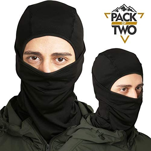 Balaclava Windproof Snowboarding Motorcycling Protection product image