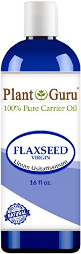 flaxseed oil for cooking - 7