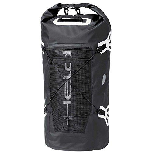 Held 4332-00/_14/_90 Roll Bag Black//White