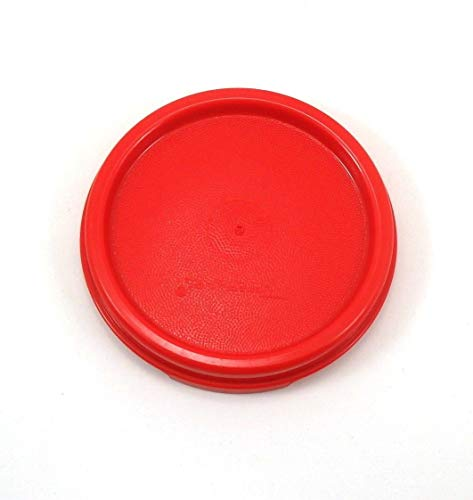 Tupperware Modular Mates Square Lid For Sale Only 3 Left At 75