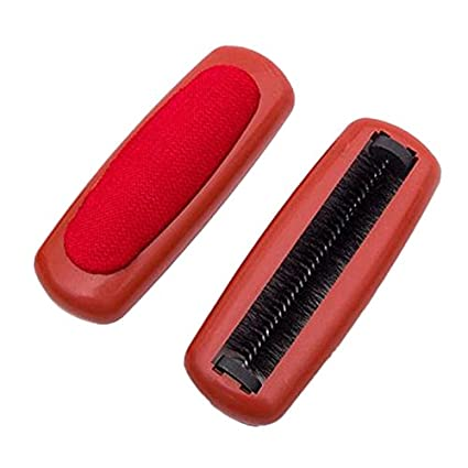 Auntwhale 2 Pack Crumpy Crumb Brushes, Table Brush Table Broom Handheld  Vacuum Cleaner Table Cloths