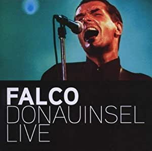 Donauinsel Live