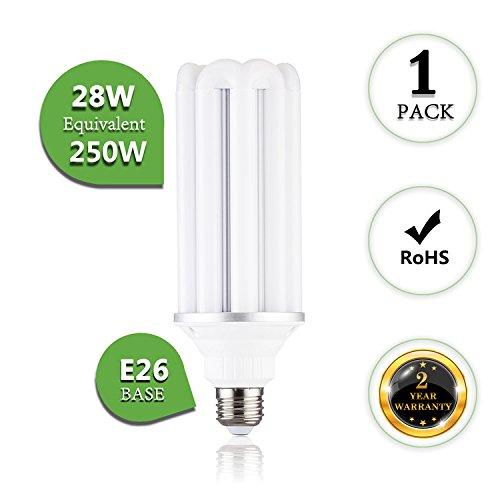 Frog Design Led Light Bulb - 5