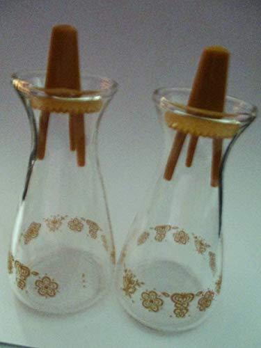 Vintage Pyrex Glass