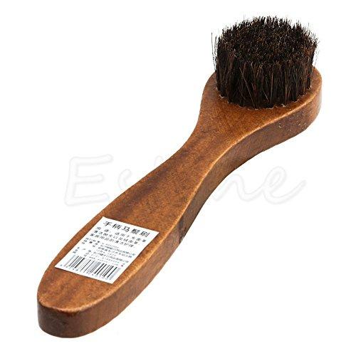 Feamos Handle Bristle Polish Buffing product image