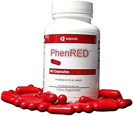 what is the strongest diet pill with prescription