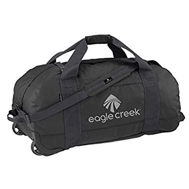 Eagle Creek No Matter What Rolling Duffel - Large