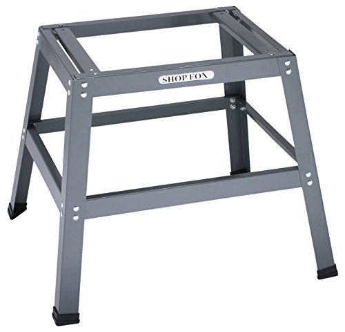 Best Power Tool Stands & Mobile Bases