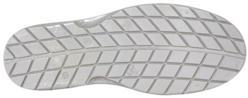 Maxguard nitrilo de botas de seguridad N800S4Talla 48