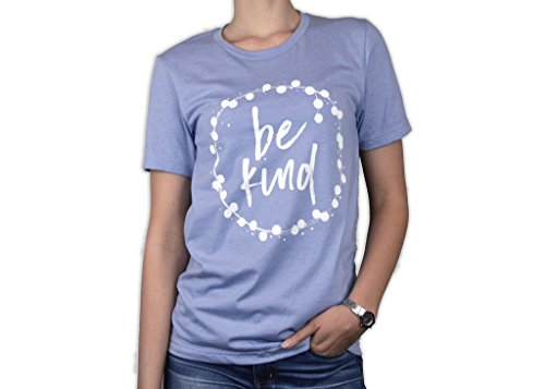 Bourne Southern Be Kind Women