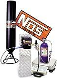 NOS 14254 Refill Station