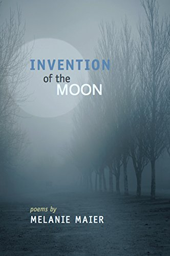 Invention of the Moon