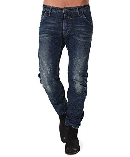 Arizona Denim Jeans - 7