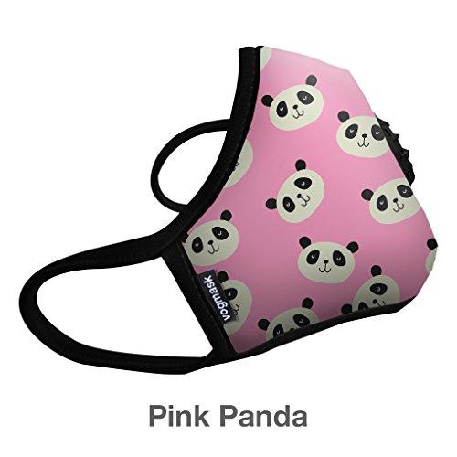 Vogmask-Pink-Panda-N99-CV-Large