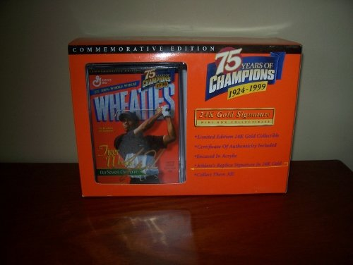 tiger-woods-wheaties-75h-anniversary-miniature-collectible