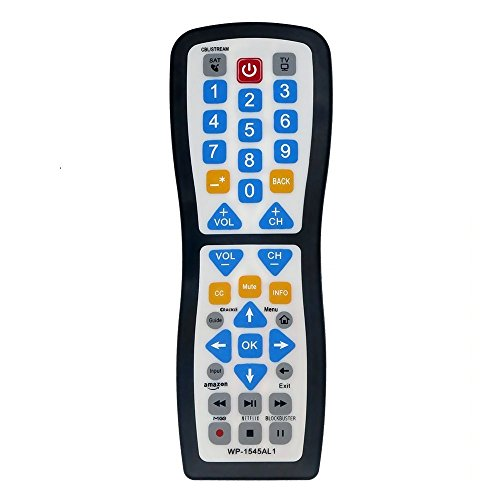 Best universal remote lg dvd | Top Rated Reviews