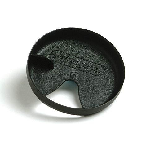 Nalgene Easy Sipper (Black, 1-Quart), 32 oz