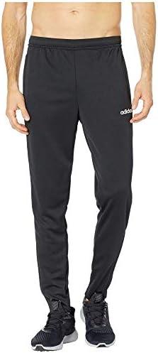 メンズ ボトムス・パンツ Sereno 19 Pants Black/White サイズMDx29 [並行輸入品]