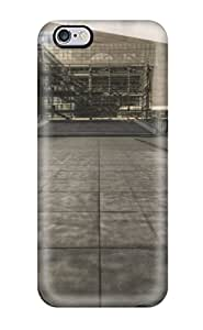 Case Cover For Ipod Touch 5 Dual Protection Cover Locations Los Angeles Nature Locations