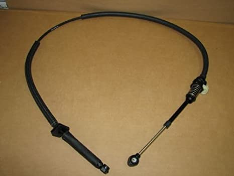 Amazon com: Transmission Shift Cable Ford F-150 2005-2008 Column