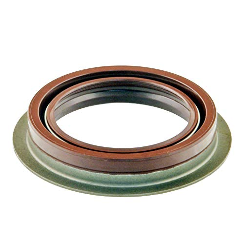 - ACDelco 710506 Advantage Crankshaft Front Oil Seal