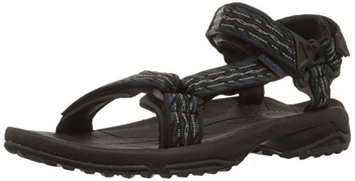 teva-mens-terra-fi-lite-firetread-midnight-sandal-9-d-medium