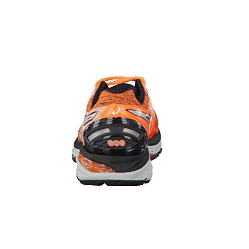 Da Asics Plasmaguard Gt 4 Corsa 2000 show silver Hot Scarpe Orange black Lite g6w061xFq4