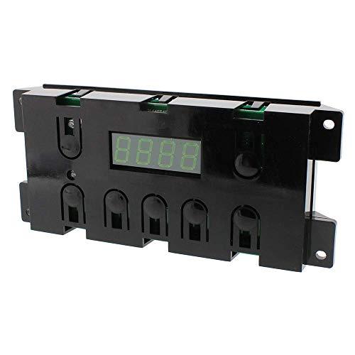 - ERP 316455410 Range Electronic Control Board