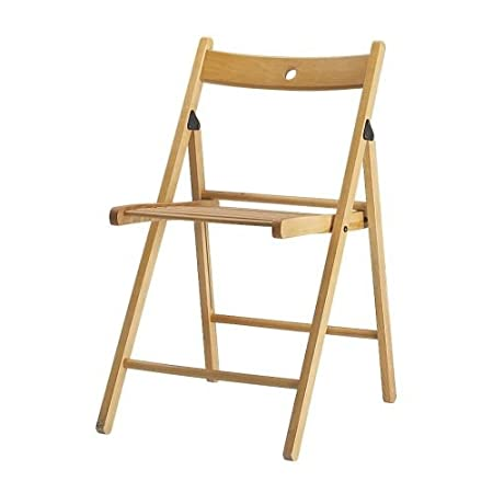set amazon folding outdoor dp of chair com wooden chairs wood vifah