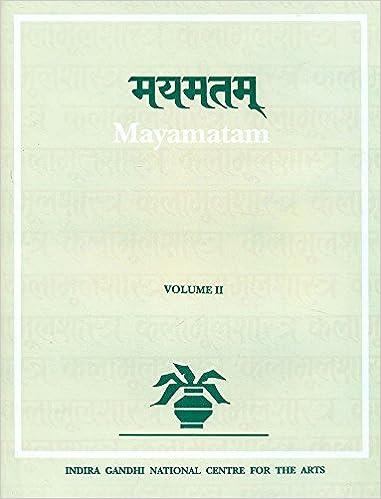 vastu shastra books in malayalam pdf 13golkes