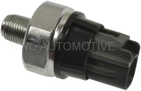 Bwd Automotive S4370 Oil Pressure Sender