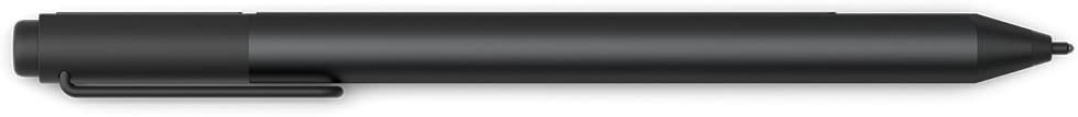 3XY-00001 Microsoft Surface Pen Silver for Surface 3; Surface Pro 3 /& 4; Surface Book