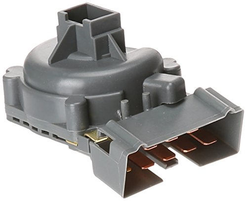Standard Motor Products US447T Ignition Starter Switch (Starter 2001 Pt Cruiser compare prices)