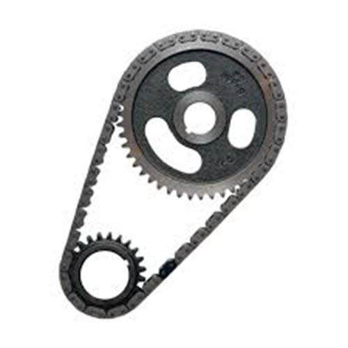 Genuine Mopar P5249268 Double Roller Chain and Sprocket