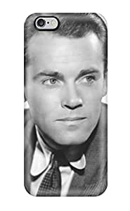 Henry Fonda Case Compatible With Iphone 6 Plus/ Hot Protection Case