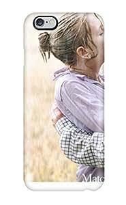 Fashion UQjsNqs5655sDLVT Case Cover For Iphone 6 Plus(romantic Kiss Love)