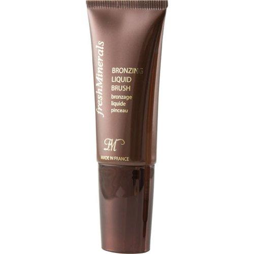 Liquid Bronzing Brush - 2