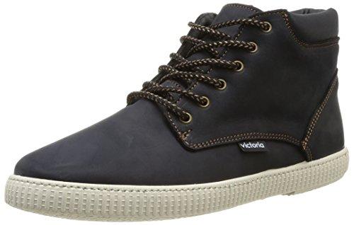 adulte Victoria Chaussures mixte 106765 hautes 7IXXrSx