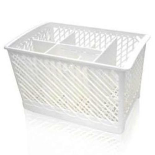 Compatible Replacement Silverware Basket For Maytag Quiet Series 300 - NEW''