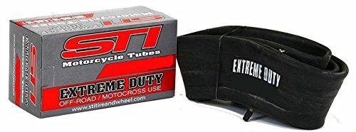 STI Extreme Duty Tube - 3.50-16/Black