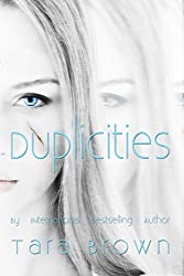 Duplicities: Imaginations Trilogy