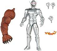 Marvel MVL Comics Legends 5