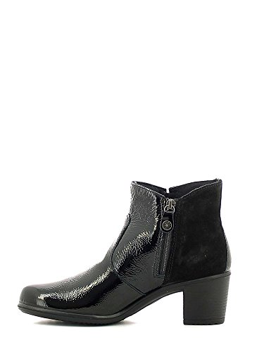 Enval 6919 Ankle Boots Women Nd UcKI5