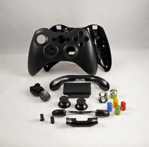 xbox 360 controller repair kit - 1