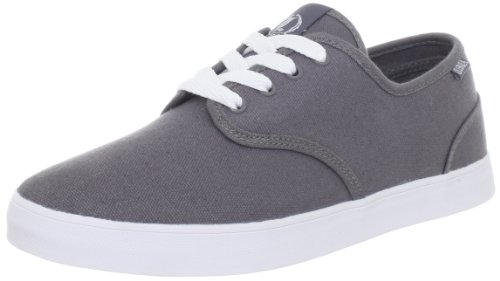 C1RCA Men's Lopez 13 Fashion Sneaker,Gray,11 M US